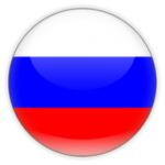 Exprimere Russian Flag