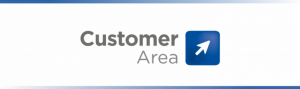 Exprimere Customer Area