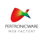 Exprimere & Pertronicware