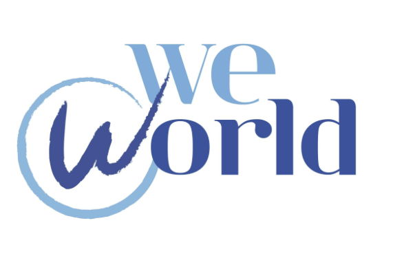 EXPRIMERE AND WE-WORLD