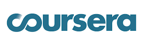 Continuous Learning on COURSERA